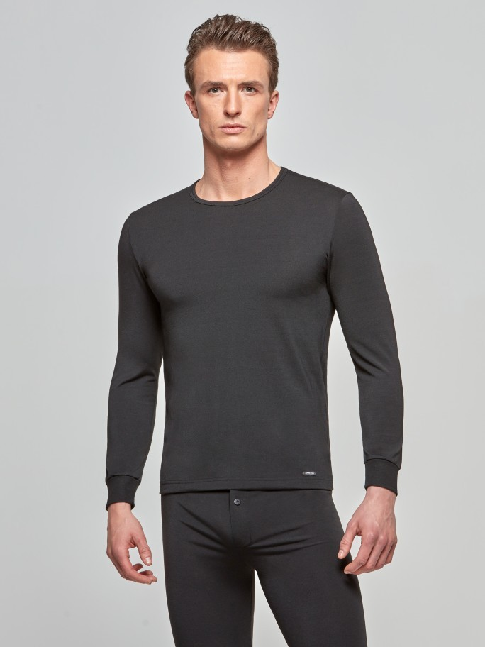 Thermo shirt