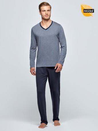 Thermal Pyjama - Comércio