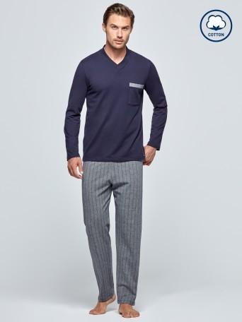 Pijama - Camões