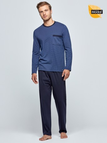 Pyjama - Boavista