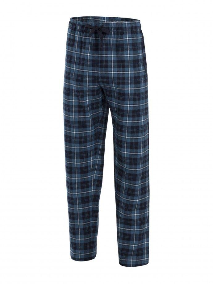 Pijama Flanela - Gafoor