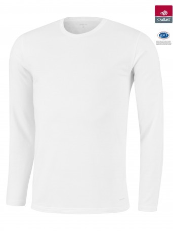 T-shirt long-sleeve Innovation