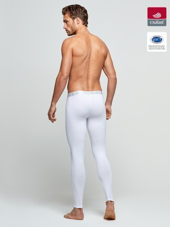 Calça Innovation