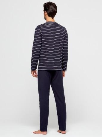 Pijama ORGANIC
