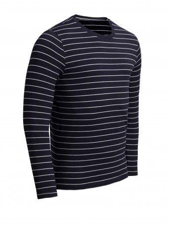 Long-sleeve Shirt Organic
