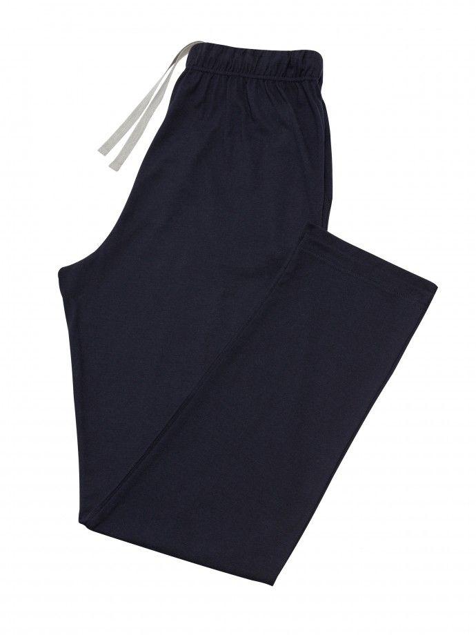 Trousers Organic