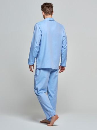 Pijama tela - Bonaire