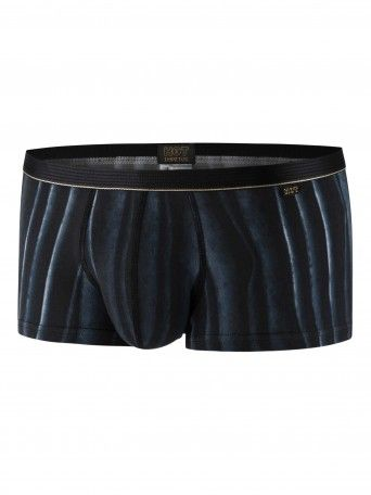 Boxer Curto Estampado Digital - Pace