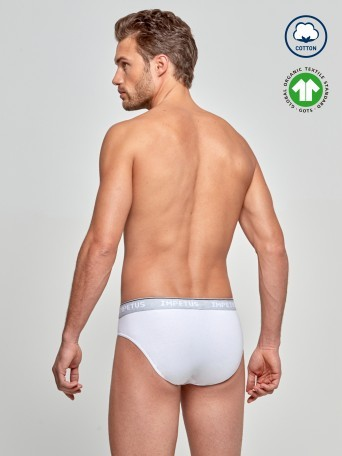 Cotton Organic brief