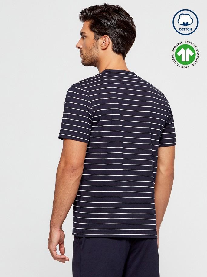 T-shirt ORGANIC