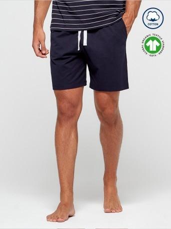 Pantalones cortos ORGANIC