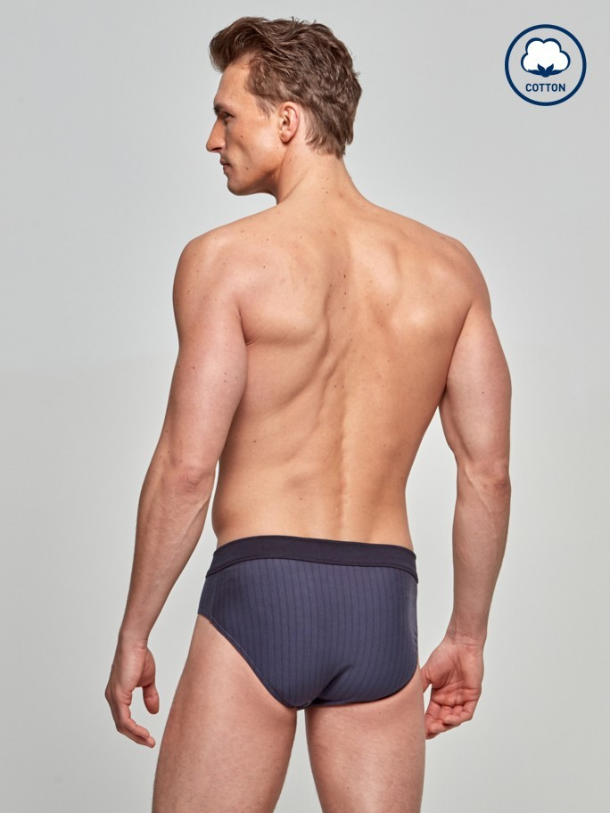 Slip - Cotton Stretch