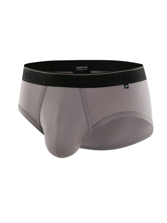 Soft Premium Brief
