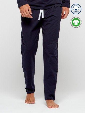 Pantalón Organic