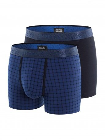 Pack of two boxers - Cortona