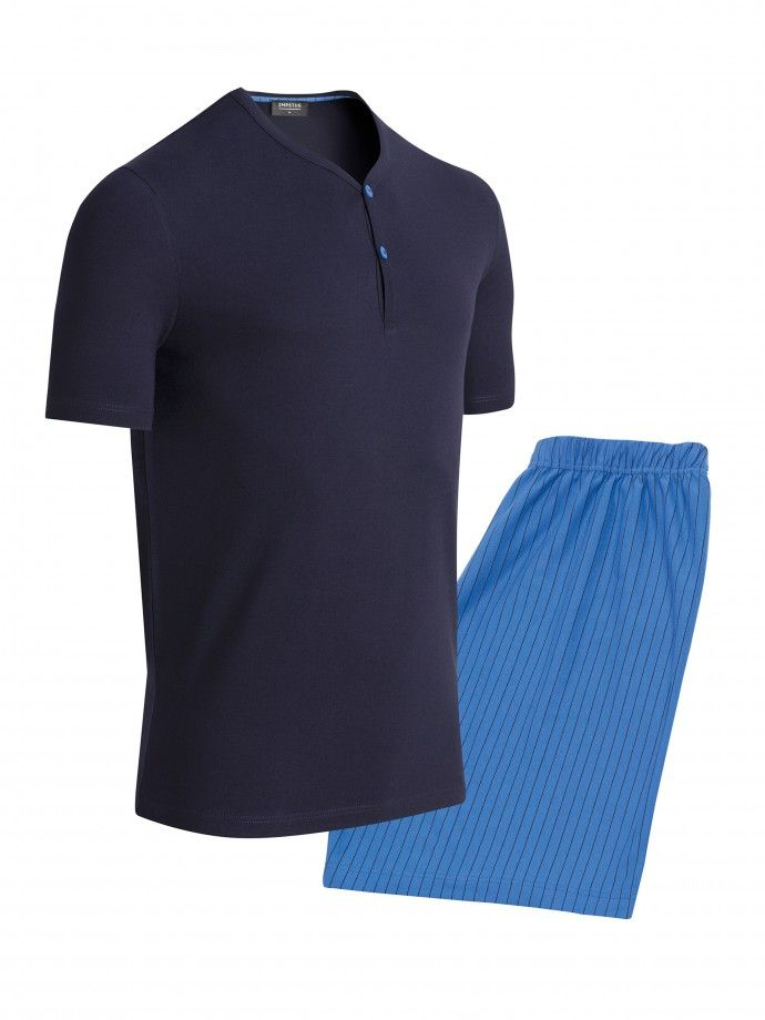 Pyjama - Montepulciano