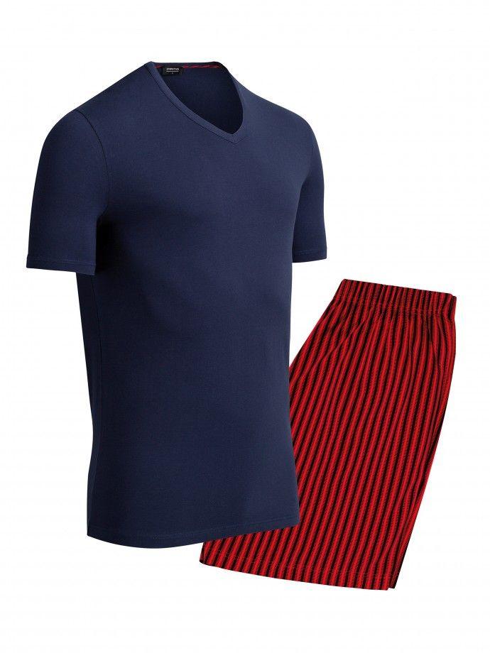 Pijama - Pitigliano