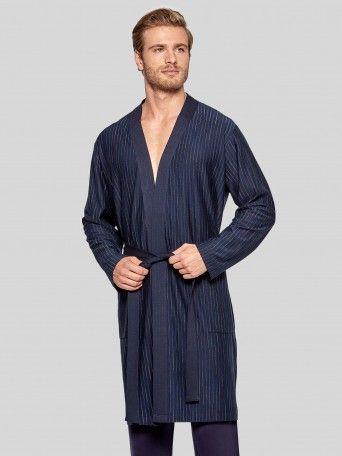 Robe Longo - Barga