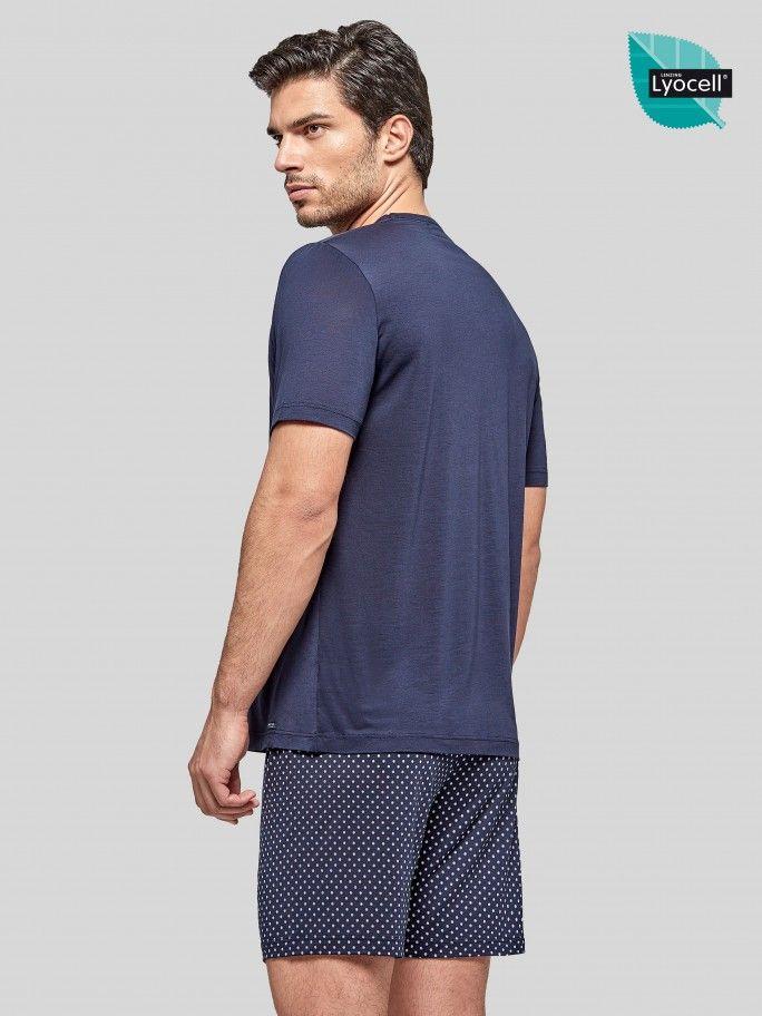 Pijama - Firenze