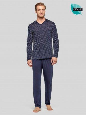Pyjama - Firenze