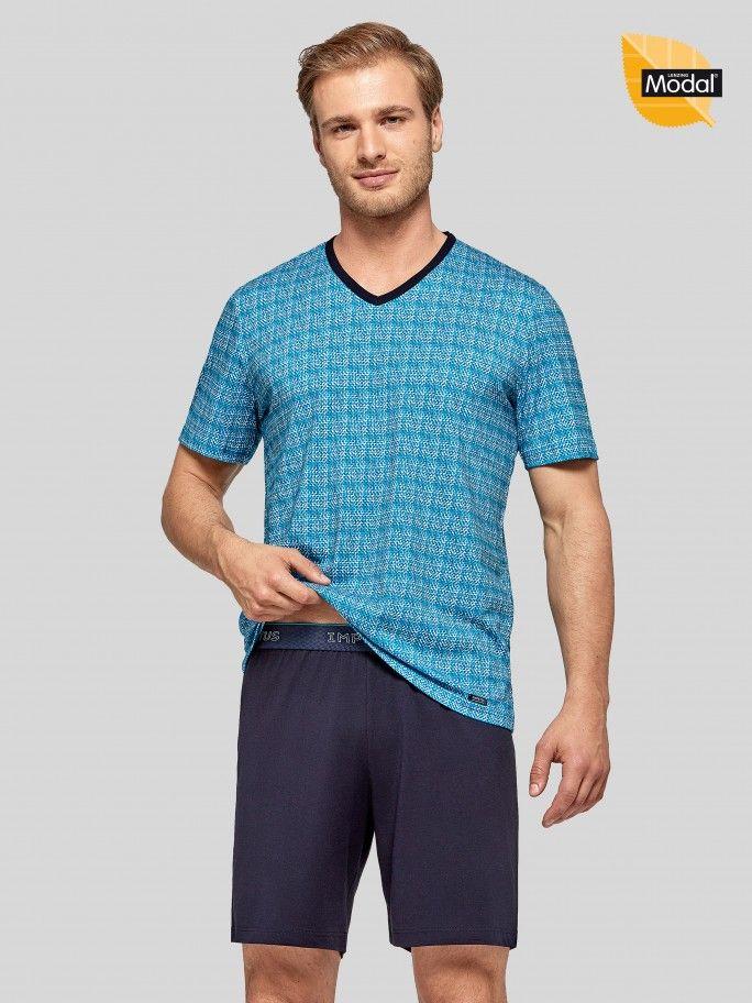 Pyjama - Vinci