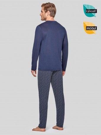 Pyjama - Monteriggioni