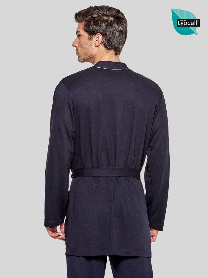 Dressing Gown- Montalcino