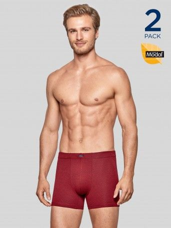 Pack of two boxers - Suvereto