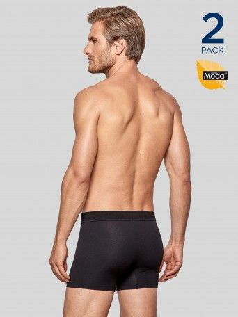 Pack 2 Boxers - Suvereto