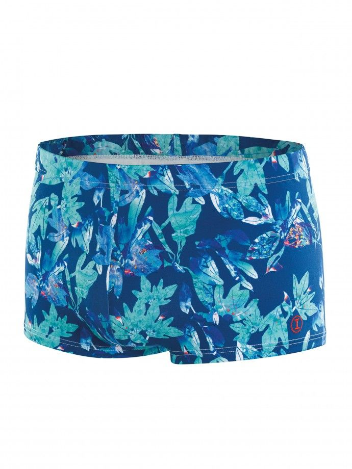Swim boxer - Scarlino