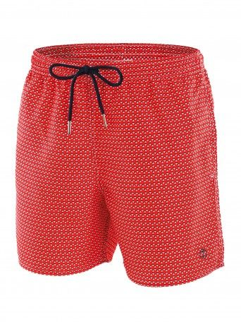 Short de bain - Orbetello