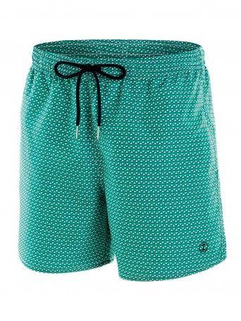 Swim short - Orbetello