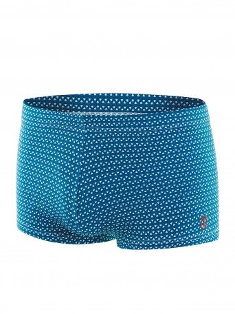Swim boxer - Orbetello