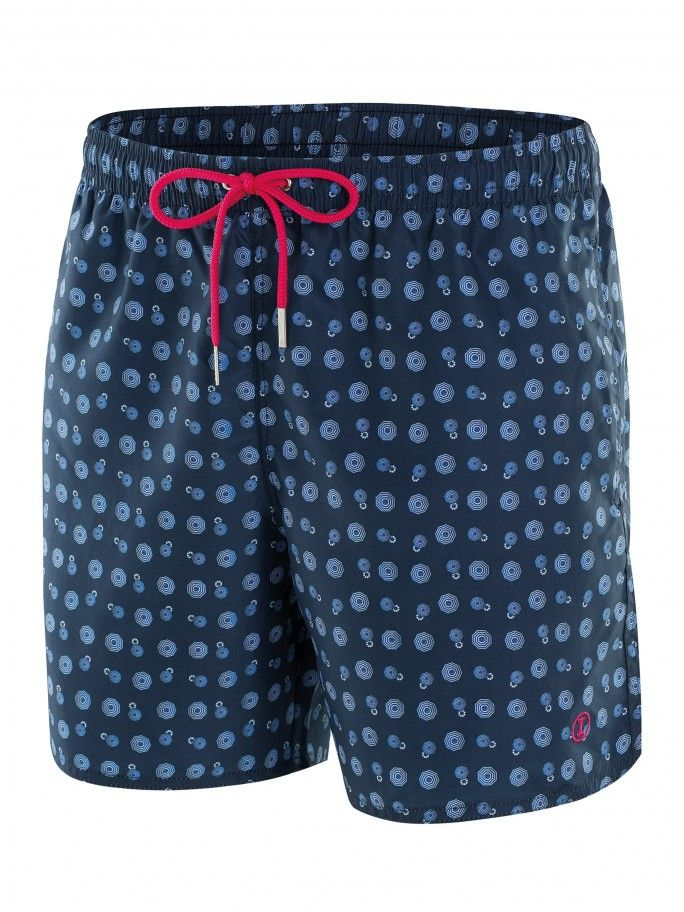 Swim short - Fallonica