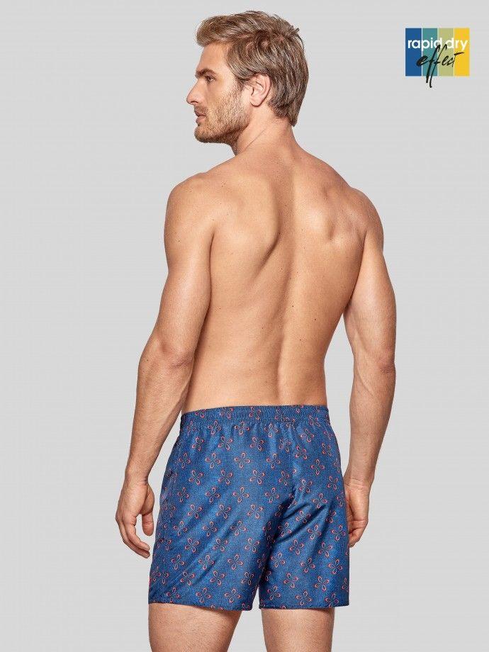 Swim short - Argentario