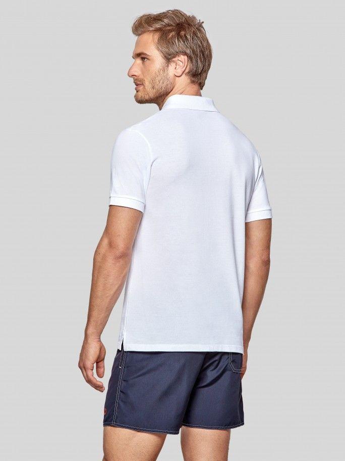 Polo shirt - Livorno