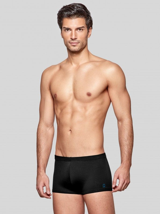 Swim Boxer