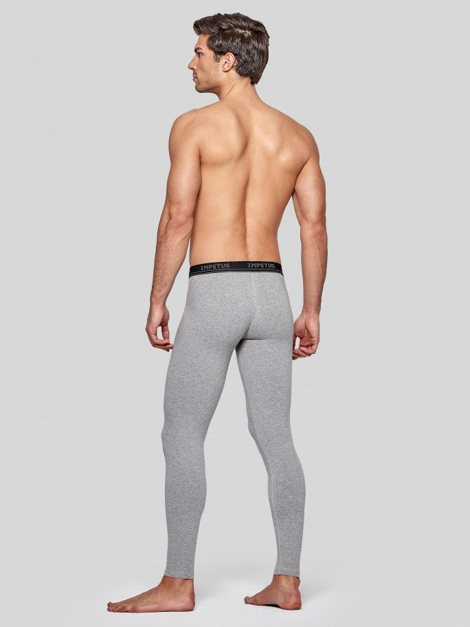 Trousers Renergize