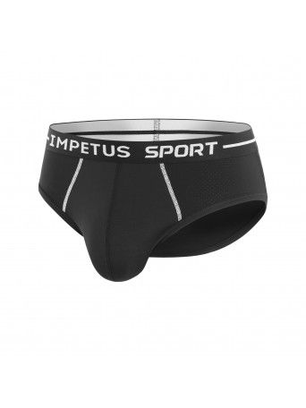 Slip Sport Airflow
