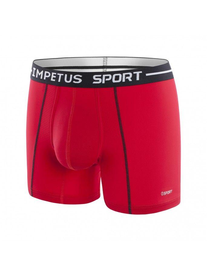 Boxer Sport Airflow