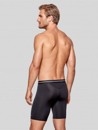 Long boxer Sport Airflow