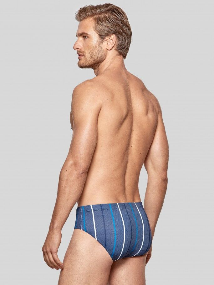 Swim brief - Velona