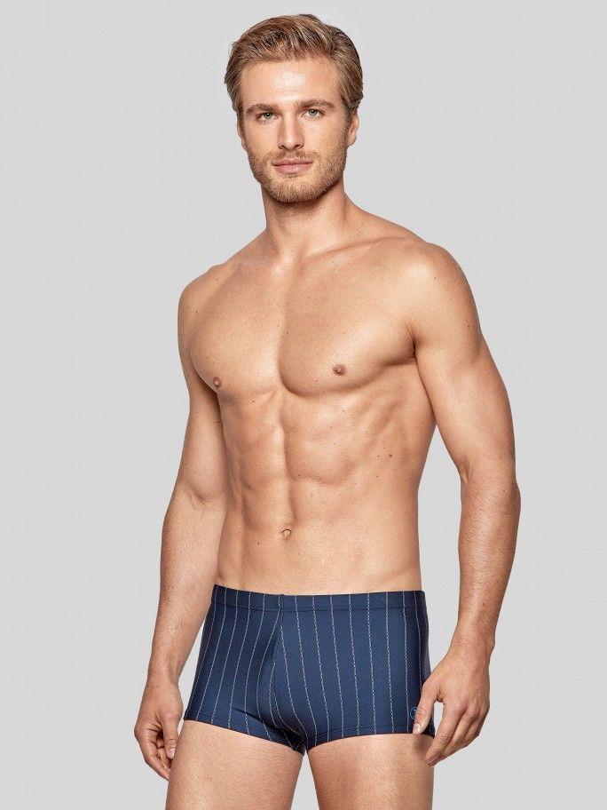 Swim boxer - Fonteverde