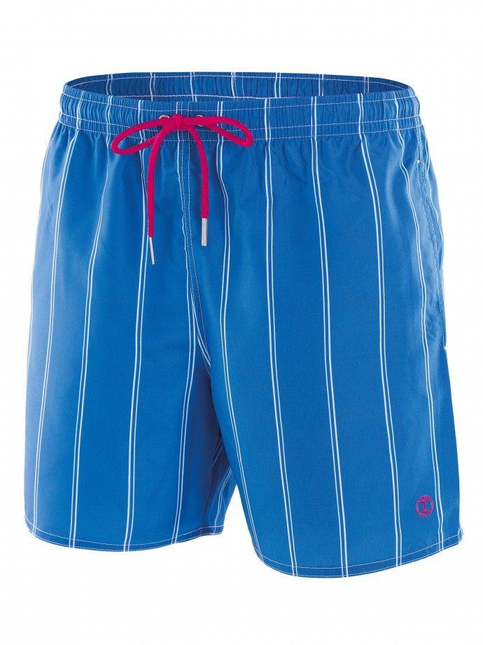 Swim short - Giusti