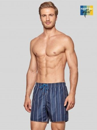Swim short - Giusti