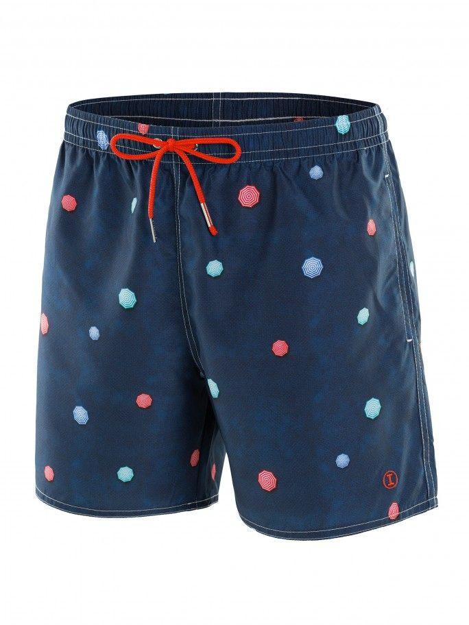 Swim short - Elba
