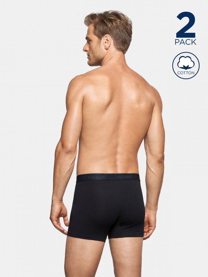 Pack 2 Boxers - G49