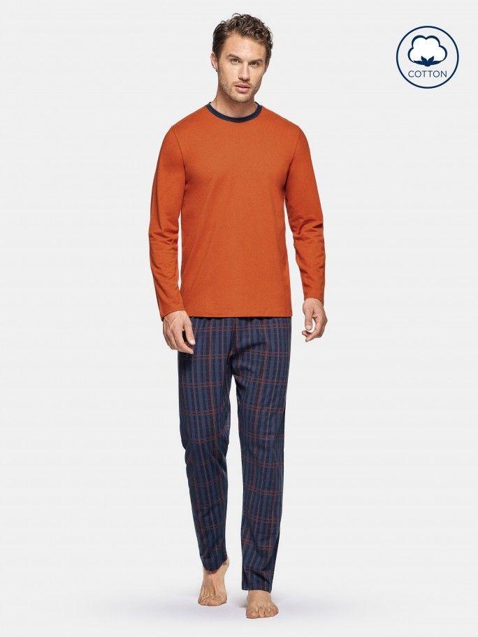 Pyjama - Kekkonen
