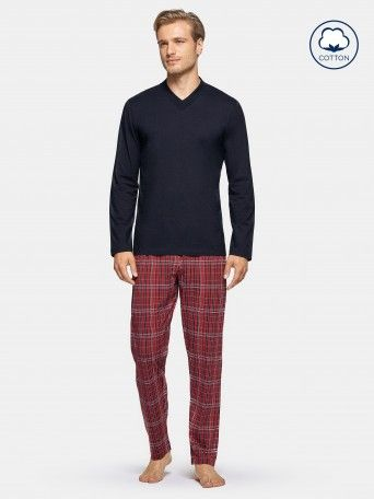 Pijama - Kekkonen