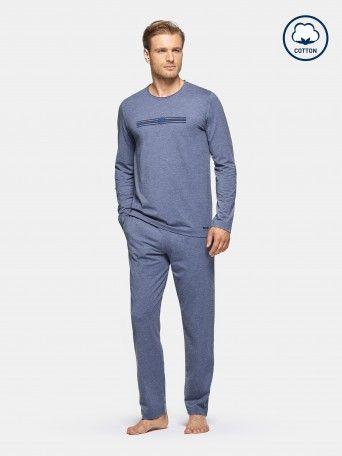 Pijama Termico - G66